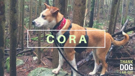 Cora Meets World