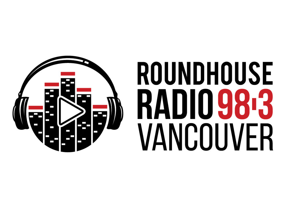 Roundhouse Radio Interview about Dolly!